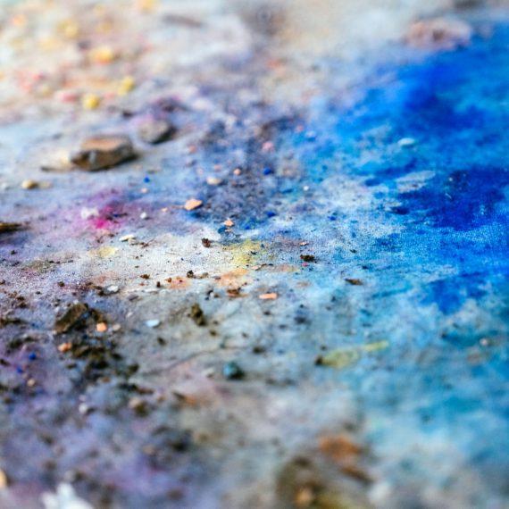 Techniques-de-peinture